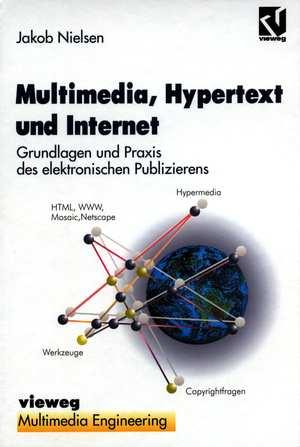 德国的书的封面