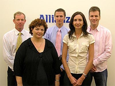 2006 Intranet Design Award Winners | Nielsen Norman Group
