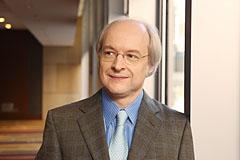 photograph of jakob nielsen